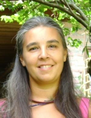 Patricia Preiss