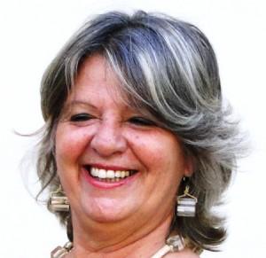 Cristina Bonetti