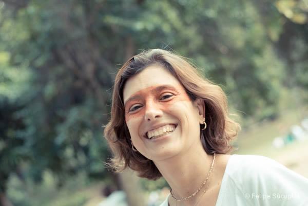 Priscila Queiroz Garcia