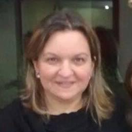 Cibele Maria da Silva