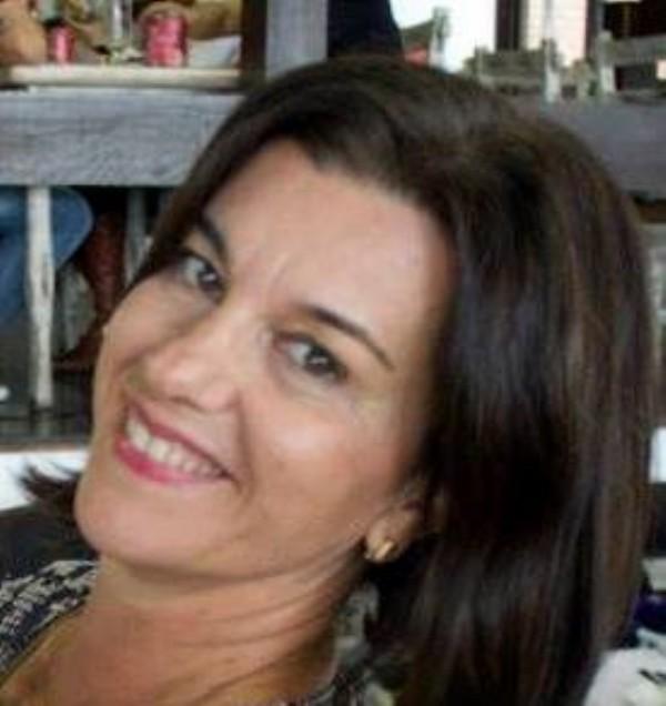 Lucia Helena Simas Daquino