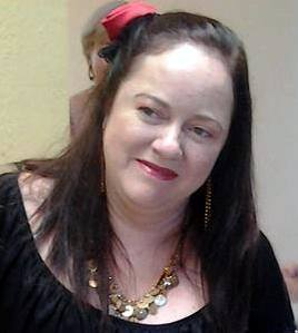 Rosana Neves