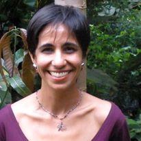 Helena Maria Maltez