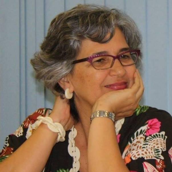Luciana Esmeralda Ostetto