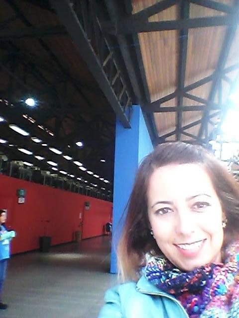 Ligianne Cid de Pinho Monteiro