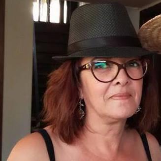 Graça Machado