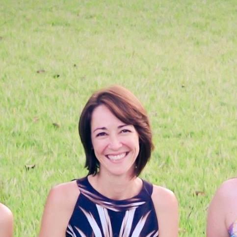 Andréa Coelho de Lima