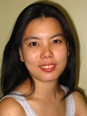 Lilian Eiko