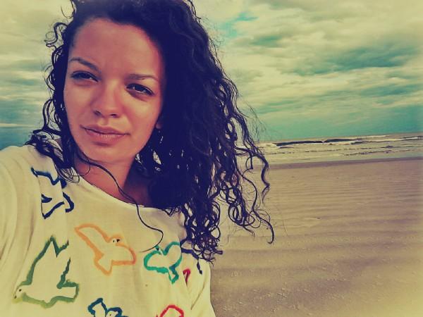 Ariane Marques