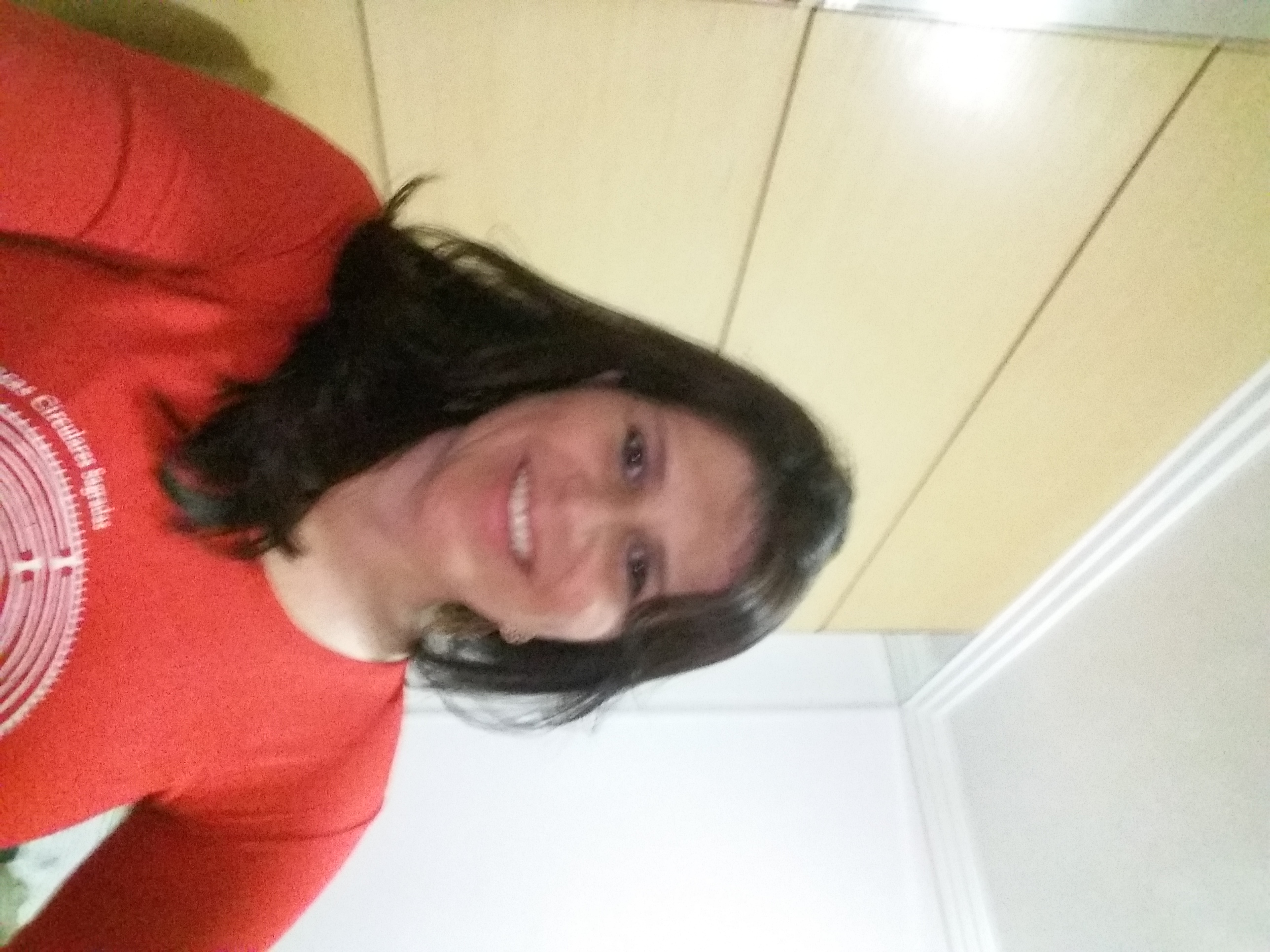 Maria Betânia de SOUZA MENDONÇA