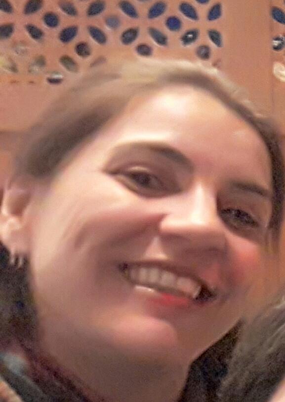 Erica Albanese