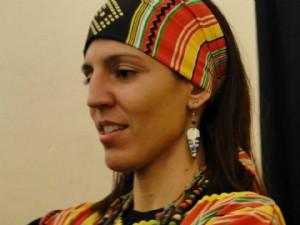 Elisa Cerqueira Rodrigues