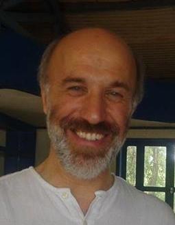 Angelo Antoni