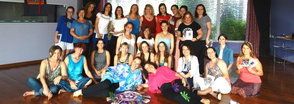 WS Dançando a Vida - com Sandra Cabral e Deborah Dubner (nov2015)