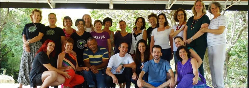 WS com Sandra Cabral: Sobre Asas e Raízes (Dez/2013-Itu)