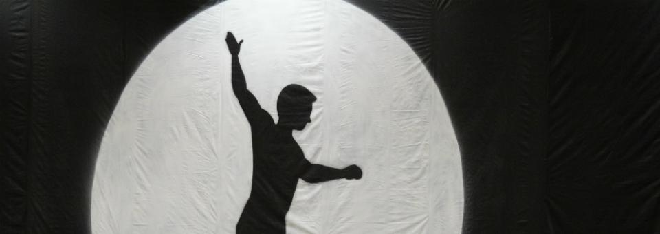 XV Encontro Brasileiro de Danças Circulares