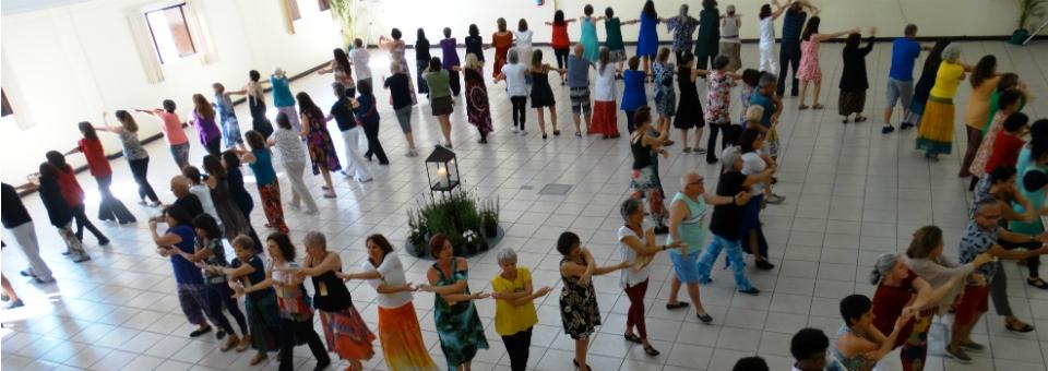 VII Festival Rodas do Sul 2016