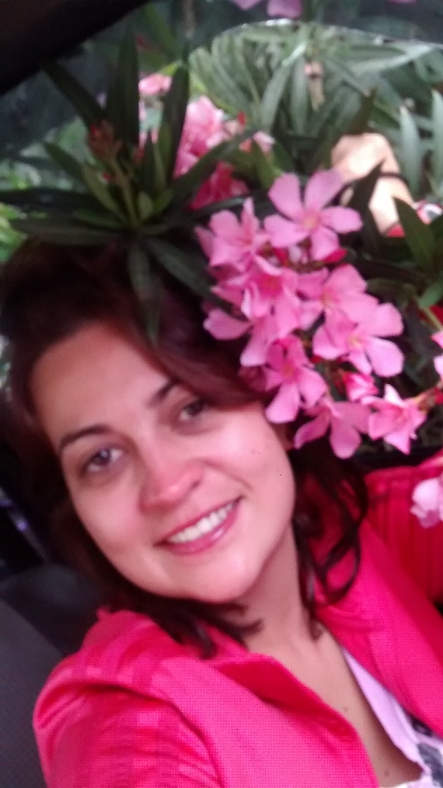 Vanessa Nascimento Nunes