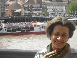 Luzia Helena S.Pereira