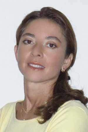 Denise Cristine Sampaio