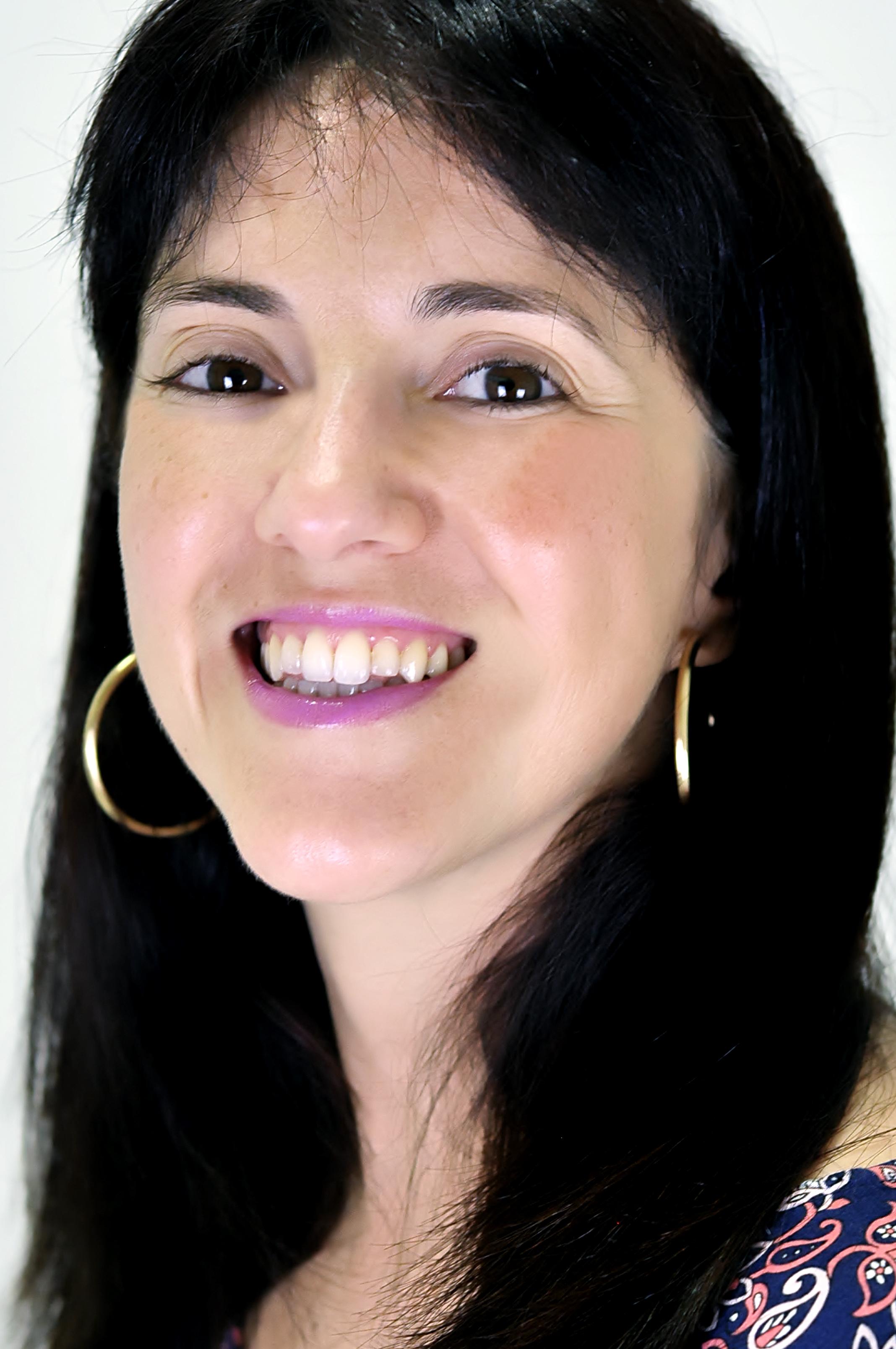 ROSANA CURTO MOREIRA