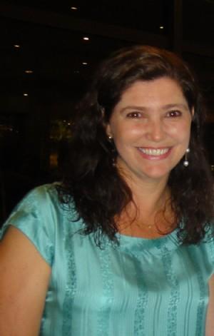 Renata Garcia Alloza