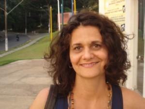 Paula Andrada