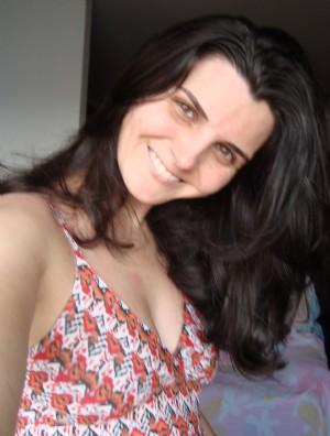Denise Medeiros