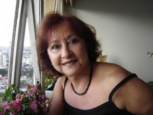 Eugenia Pereira