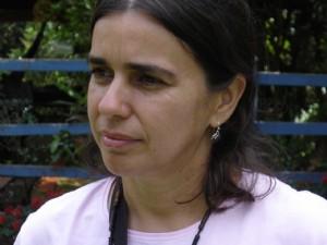 Maristela Ramos