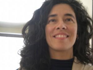 Daniela Kolhy Ferraz