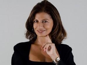 Eliana Rotundo
