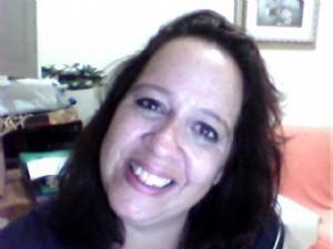 Renata Estrella