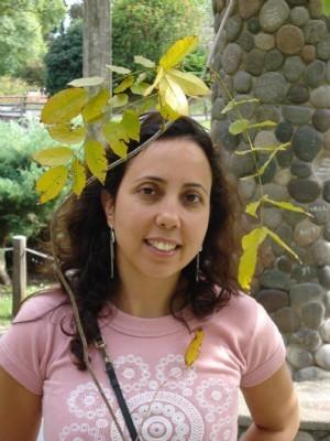 Gabriela Bessa Barreto