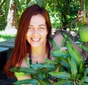 Denise Nagem