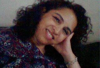 Regina Oliveira