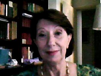 Eva Ferri