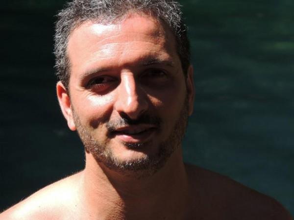Fabio Tolentino