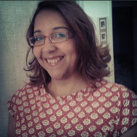 Fernanda Umile