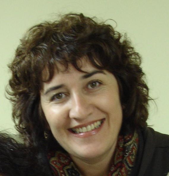 Rose Correia