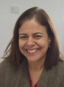 Jacqueline Sales Siqueira Tebaldi