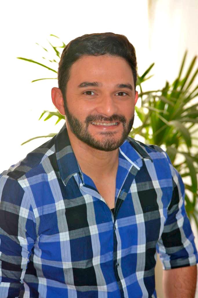 Fabiano Viana