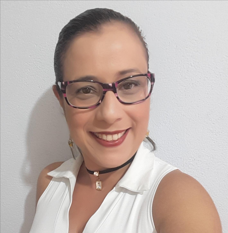 Mércia Gonzaga