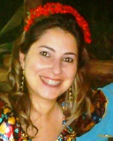 Fabiana Paloro