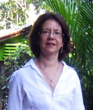 Mércia Andrade