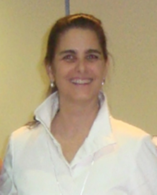 Audrey das Neves