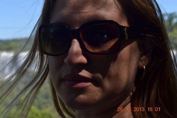 Magda Alves
