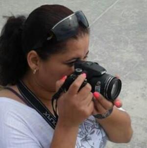 Adriana Teixeira Alves