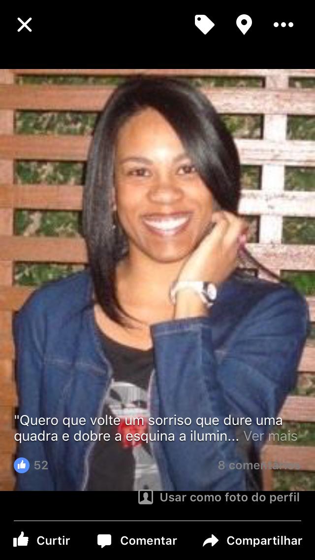 Jéssica Calderon