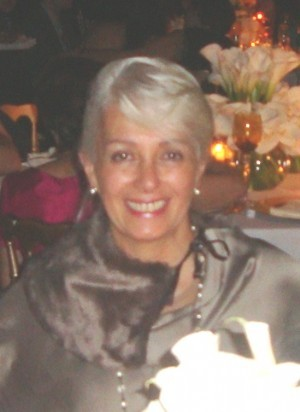 Beatriz Fiad
